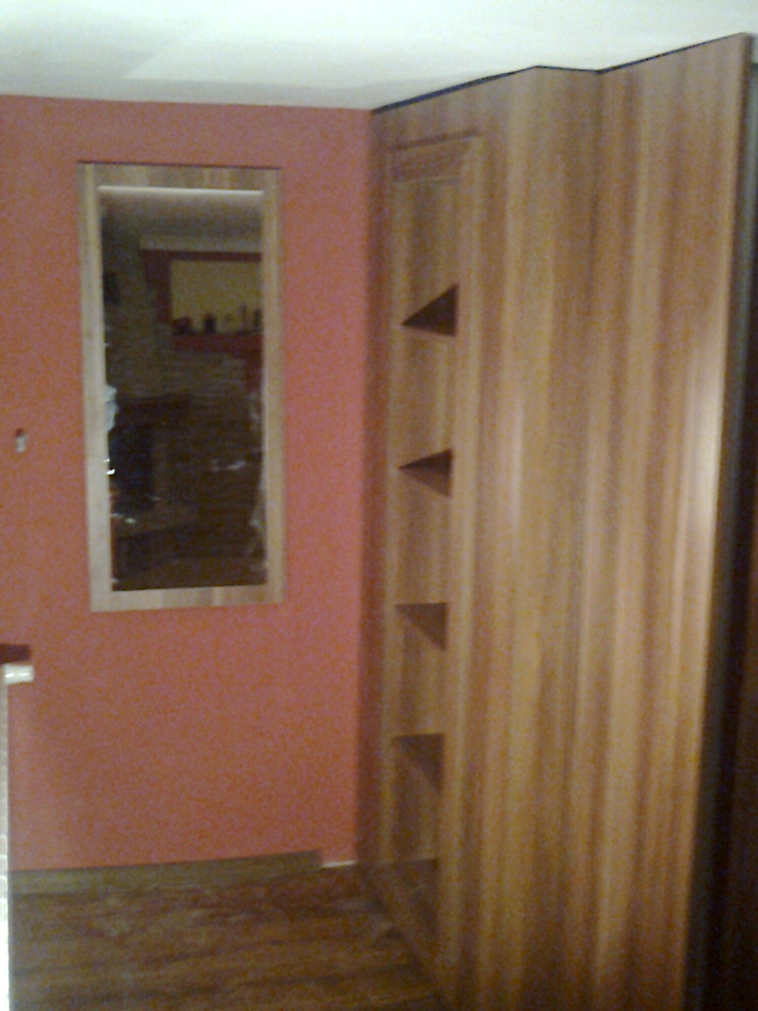 Interiérový nábytok