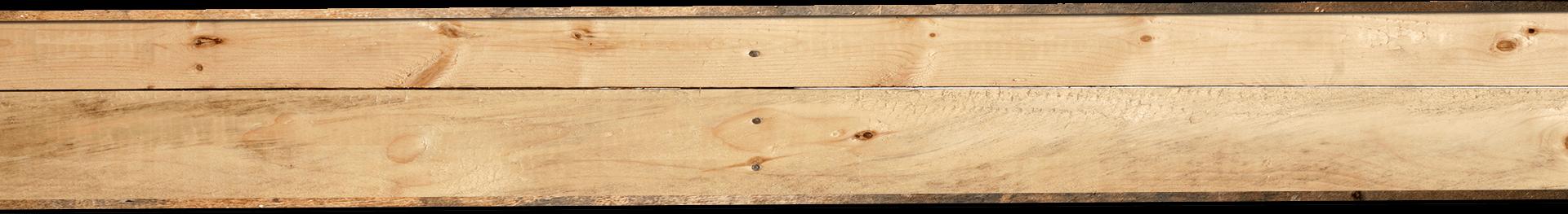 drevená lišta